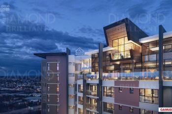 Chính chủ bán căn hộ cao cấp khu Diamond Brilliant dự án Celadon City 118m2, giá tốt đầu tư
