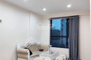 Cho thuê căn hộ full đồ Valencia KĐT Việt Hưng 65m2, giá: 8 triệu/tháng. LH: 0984.373.362
