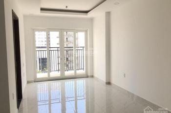 Chính chủ bán căn hộ Richmond City G19 - 22, 2PN, 66,7m2 giá 3,25 tỷ bao hết phí