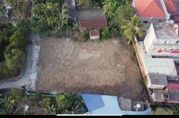 Bán đất giá công nhân tại xã Kiền Bái, huyện Thủy Nguyên, Hải Phòng
