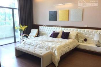 BQL chung cư Green Park Dương Đình Nghệ - Chủ nhà ký gửi 12 căn hộ cho thuê đang trống. 96.4848.763