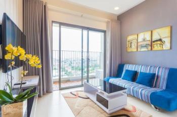 Cho thuê chung cư Carillon Apartment, 15 triệu 3PN - 11 triệu 2PN (0907654901 Châu)