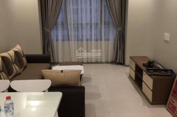 Căn hộ Gold View Quận 4 2PN đang trống cho khách thuê với giá 16tr/th LH PKD An Kim 0908328568