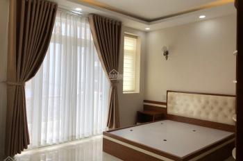 Cho thuê nhà đẹp mặt tiền đường Số 13, KĐT Lê Hồng Phong 2 giá 30tr/tháng
