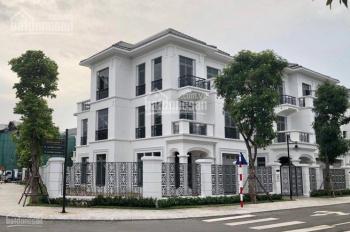 Chính chủ bán đất 10x20m, khu A, An Phú An Khánh Q2 HCM