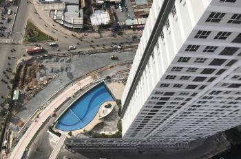 Cần tiền bán gấp Sunrise city view giá gốc CDT, tầng cao cực kí thoáng, view rất đẹp