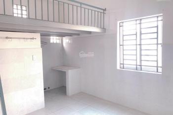 Phòng trọ - chung cư mini - Nguyễn Văn Lượng, Gò Vấp