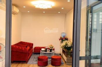 Bán căn hộ tại phố Vân Hồ - Lê Đại Hành giá 500 - 890tr/căn, vị trí trung tâm Hà Nội, nhận nhà ngay