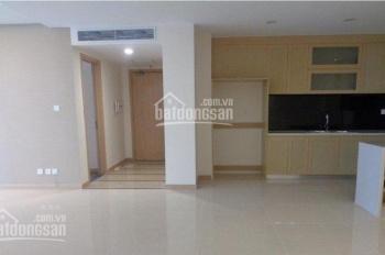 Chính chủ cho thuê căn hộ Vườn Xuân - 71 Nguyễn Chí Thanh 130m2, 3PN, đồ cơ bản, chỉ 12triệu/tháng