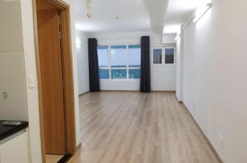 Cho thuê căn hộ Quận 10, DT 40m2 có máy lạnh, rèm, nước nóng chỉ 11tr/th, LH 0908.409.382