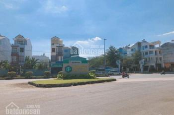 Bán đất khu 6B, mặt tiền Phạm Hùng, Nguyễn Tri Phương - KDC Đại Phúc, H26 giá 84tr/m2, 5x22m