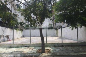 Bán đất biệt thự q7, diện tích 8 * 20m KDC Nam Long Phú Thuận liền kề Phú Mỹ Hưng