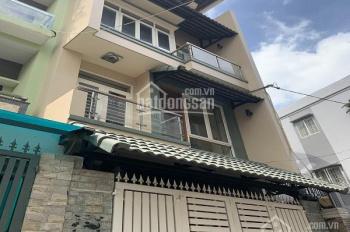 Nhà cho thuê đường Lê Văn Sỹ, Phường 1, Quận Tân Bình