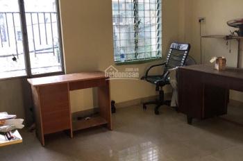 Cho thuê nhà 4 tầng MT Hải Phòng, Q. Thanh Khê, 69,7m2, giá 30 tr/tháng