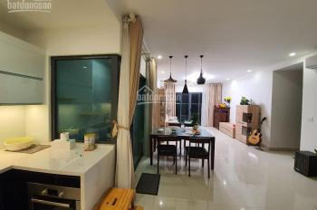 Cho thuê căn hộ 3PN full đồ siêu đẹp tại The Two