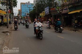 Bán nhà MTNB Dương Quảng Hàm, P5, Gò Vấp DT 6x25m 1 lầu. Giá 10.5 tỷ, LH 0937405789
