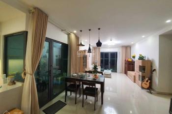 Cho thuê căn hộ 3PN full đồ siêu đẹp tại The Two Gamuda Gardens