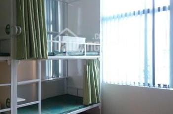 Ligot cho thuê Homestay 23 Nguyễn Ngọc Doãn giá chỉ 1.5-1.7tr/ 1 giường