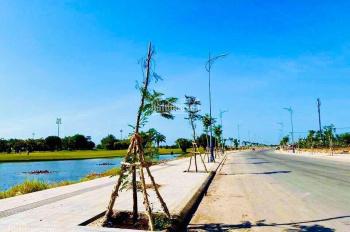 Bán đất nền dự án Biên Hòa New City, giá chỉ 1,4 tỷ/nền, hotline: 0909201995 Yến Nhi