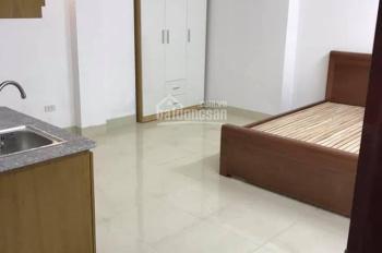 Chính chủ cho thuê phòng trọ cc mini đủ đồ ngõ 165 phố chợ Khâm Thiên, Phố Xã Đàn, giá từ 4 tr/th