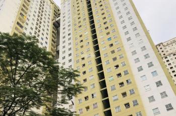 Chính chủ cần bán gấp căn hộ 2312, tòa CT2 Nam Xa La, view thoáng, giá thỏa thuận!