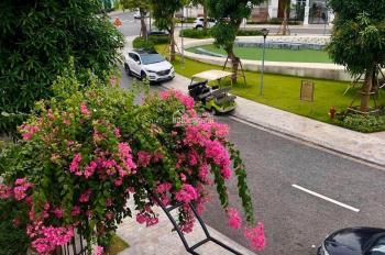 Giá rẻ nhất TT BT nhà vườn Vinhomes Harmony 152m2 hoàn thiện đẹp full nội thất 15 tỷ, 0977146228