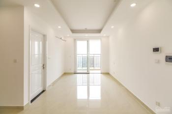 Chính chủ bán gấp căn 1PN (50m2) Saigon Mia, căn duy nhất giá 2,55 tỷ, view công viên LH 0946867694