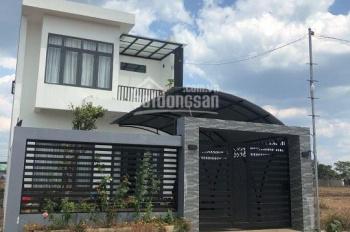 Muốn bán đất tại TP Bảo Lộc, ngay trung tâm phường Lộc Phát