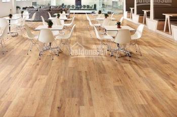 Cho thuê văn phòng 150m2 phố Thái Hà thông sàn, điều hòa, sàn gỗ. Giá rẻ nhất khu vực 20tr/th