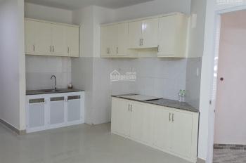 Chính chủ không ở cần bán nhanh căn hộ chung cư Hồng Lĩnh Plaza 9A khu Trung Sơn, xã Bình Hưng