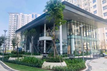Chính chủ cần bán căn 71m2 2PN+2WC Block A, đã nhận nhà giá chỉ 2,95 tỷ, LH 0919 512 516 Trung Tiến