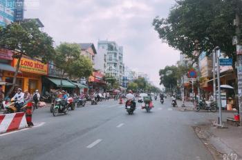 Chính chủ bán nhà MTKD Nguyễn Sơn, DT: 4.3x19m, cấp 4. Vị trí cực đẹp sầm uất, ngay ngân hàng ACB