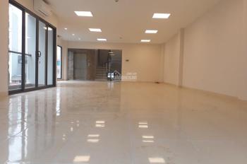 Cho thuê văn phòng tại Vũ Trọng Phụng - Thanh Xuân DT 30 - 90m2, giá 18 triệu/tháng