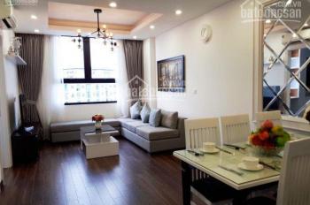 Eco City Việt Hưng nhận nhà ở ngay, DT 63 - 86m2, 1.7 - 2.3 tỷ/căn