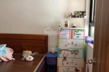 Chính chủ bán căn hộ chung cư The K Park Văn Phú, DT 67m2, full đồ giá 1.82 tỷ, LH 0932.083.296
