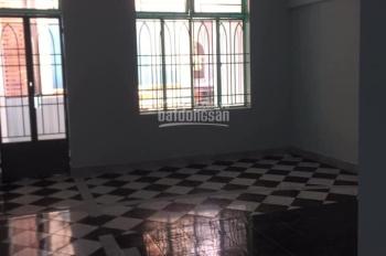 Nhà cho thuê Nguyễn Oanh, P17, Gò Vấp