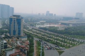 Cho thuê căn hộ chung cư Việt Đức Complex, 39 Lê Văn Lương, 103m2, 3 phòng ngủ, 12tr/th, 0936456969