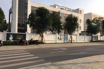 Chính chủ bán đất đấu thầu Long Biên, giáp Vinhomes Riverside giá chỉ 67,5tr/m2 - LH 0901752555