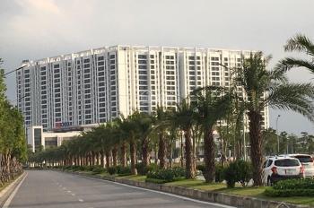 Chính chủ bán đất đấu thầu Long Biên, giáp Vinhomes Riverside giá chỉ 67,5tr/m2 - LH 0901.752.555