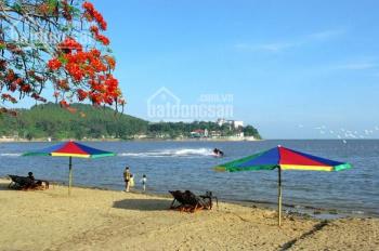 0899269489 Bán các lô đất đẹp kề biển giá rẻ khu du lịch nghỉ dưỡng đoàn 295 quận Đồ Sơn Hải Phòng