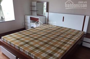 Cho thuê 1 phòng ngủ tại Hoàng Anh Gia Lai 3, LH 0903 651 838