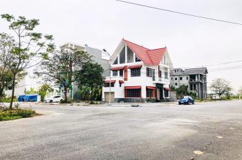 Bán đất nền gần trung tâm Hải Phòng, giá chỉ từ 12 tr/m2