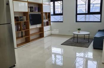 Bán căn hộ Sài Gòn Intela giá gốc chủ đầu tư bán nhanh, LH 0938191353