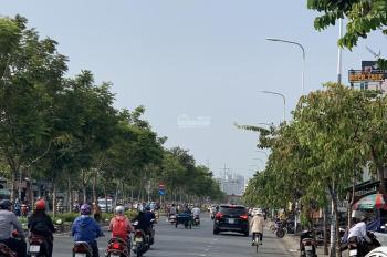 Bán gấp nhà mặt tiền P. Thảo Điền quận 2 DT 4x20m, 4 lầu, nhà mới. Giá 21 tỷ LH: 0909544918