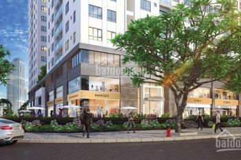 Shophouse dự án Q7 Boulevard mặt tiền đường Nguyễn Lương Bằng chỉ từ 6tỷ6/căn. LH 0938.343.079