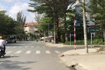 Cần bán nền 5x20m trong KDC Phú Lợi - Hai Thành. TT 3,8 tỷ sổ hồng tên cá nhân, dãy A4 đường 3136