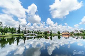 Đất Bảo Lộc - Đà Lạt - sổ riêng công chứng ngay - xây dựng tự do - giá chỉ 4xx tr