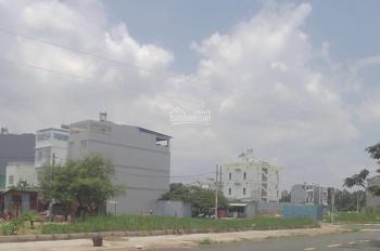 Khu dân cư mới Bình Nguyên, đường Thống Nhất, XDTD, 1,2 tỷ/100m2, sổ riêng, LH 0904943862 Quỳnh
