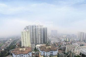 3 PN tầng cao, view thoáng, giá ổn nhất dự án Iris Garden với nhiều chính sách hấp dẫn 0981092880