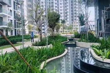 Bán nhanh căn hộ 71m2 view công viên nội bộ block A tầng 3 giá tốt nhất mùa Covid 19 LH 0964435529